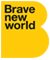 Brave New World, Bangalore | Full-Service Integrated Communications Agency