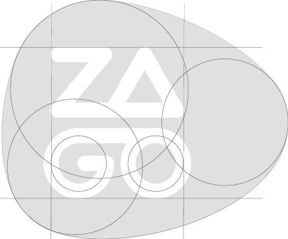 zago_logo_construction