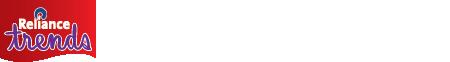 Brave_Trends_MannequinChallenge-03