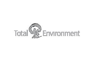 Client Logos Grey_Artboard 10