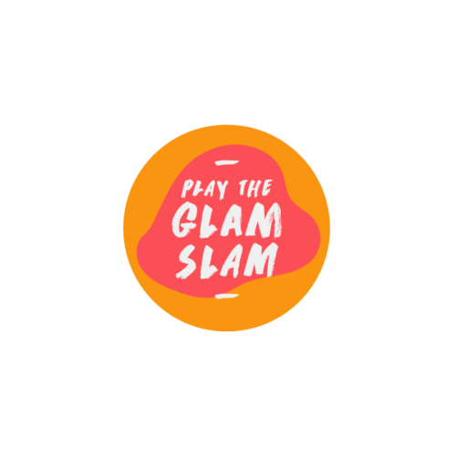 Play The Glam Slam