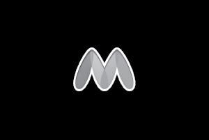 Client Logos Grey_Artboard 11